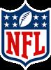 National_Football_League_logo_sm